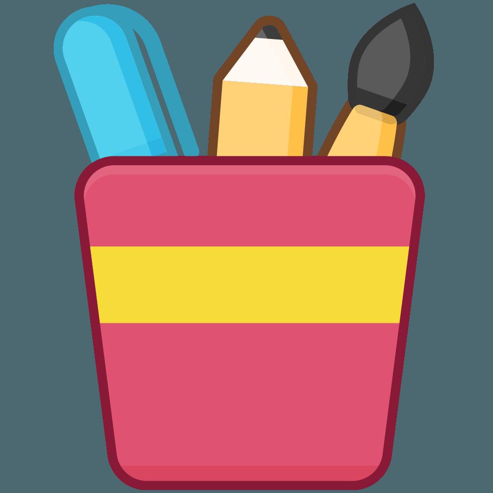 icon-school-06